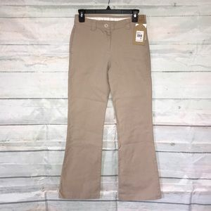 Girls K.C. Parker Pants